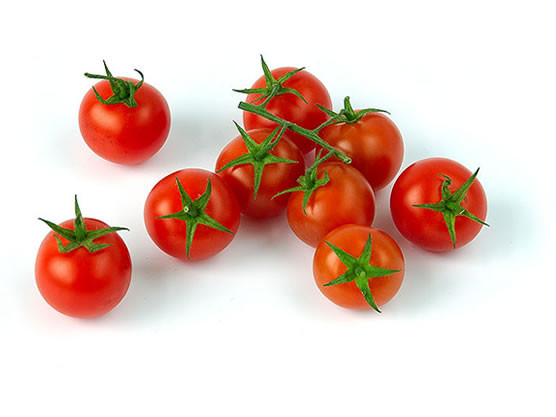 Tormented by Tomatoes?