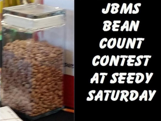 JBMS – Bean Count Results